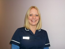 Gillian BVMS MRCVS Veterinary Surgeon  Hi, my name is Gillian. I graduated from Glasgow Vet School in 2005. After working in Yorkshire for a year I returned to Glasgow and have been at Allan Vets sinc